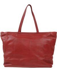 3chic - Shoulder Bag - Lyst