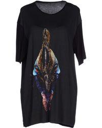 La Maison Du Couturier - T-shirt - Lyst