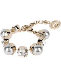 Gucci   Bracelet   Lyst