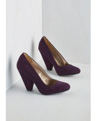 Shop Women&39s East Lion Corp/Qupid Heels from $30 | Lyst - Page 2