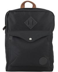 Enter Accessories - Enter Backpack Mini - Lyst
