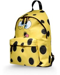 Moschino Backpack - Lyst