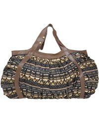 Sessun - Handbag - Lyst