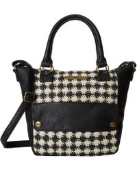 Vans Greta Fashion Bag - Lyst