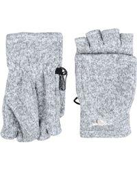 Patagonia - Gloves - Lyst