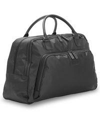 Lipault - Weekend Tote Bag - Lyst