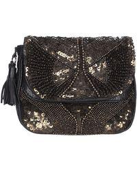Antik Batik Leather Bag  Darix1pch - Lyst