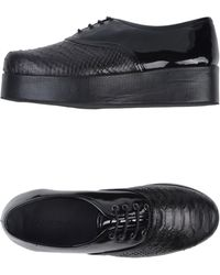 Surface To Air Lace-up Shoes - Lyst