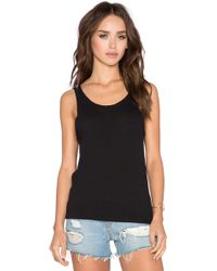 Knot Sisters - Weho Tank - Lyst