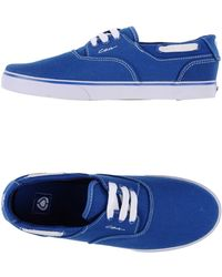 C1RCA - Low-tops & Trainers - Lyst