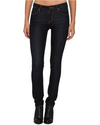 Marc By Marc Jacobs Lou Skinny - Lyst
