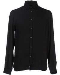 Diesel Black Gold | Shirt | Lyst
