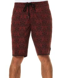 Kr3w The Alchemy Boardshorts - Lyst