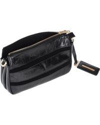 Calvin Klein Jeans | Handbag | Lyst