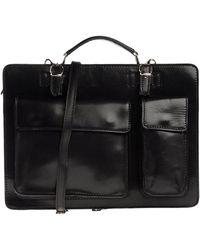 Ore10 - Handbag - Lyst