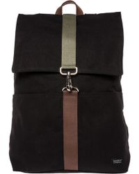 Wesc The Milian Backpack - Lyst