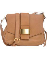 Coccinelle Under-Arm Bags - Lyst