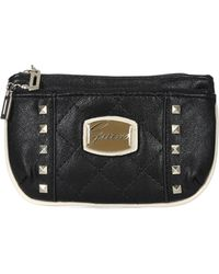 Guess Purse Swvg43 - Lyst