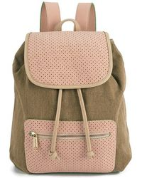 Paul & Joe - David Backpack - Lyst
