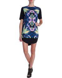 Finders Keepers Lost Dress - Lyst