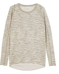 2nd Day 2nd Saint Cotton Jumper - Lyst