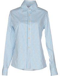Murphy & Nye - Shirt - Lyst