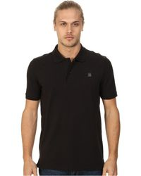 G-star Raw Neoth Ss Polo - Lyst