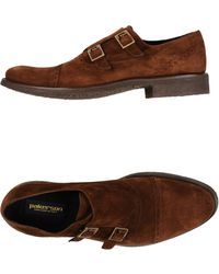 Pakerson - Loafer - Lyst