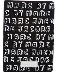 Marc Jacobs Dynamite Ipad Mini Notebook - Lyst