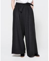 Assembly - Baggy Pants - Lyst