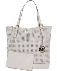 MICHAEL Michael Kors Under-Arm - Lyst