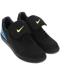 Nike Tiempo 94 City Pack Paris - Lyst