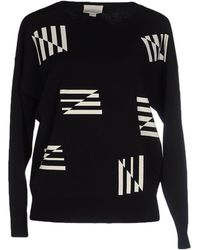 Band of Outsiders | Jumper | Lyst