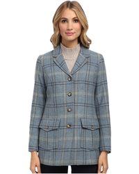 Pendleton Rambler Jacket - Lyst