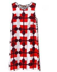 La Prestic Ouiston - Raquettes Dierdre Dress - Lyst