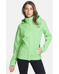 The North Face 'Resolve' Jacket - Lyst