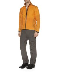 Porsche Design - Ultralight Jacket - Lyst