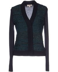 Tory Burch Cardigan - Lyst