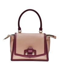 Robert Clergerie - Day Bag - Lyst