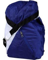 Y-3 Backpacks & Fanny Packs - Lyst