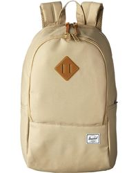 Herschel Supply Co. Nelson Backpack - Lyst
