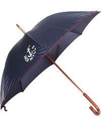 Jack Wills - Walking Umbrella - Lyst
