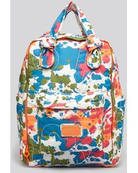 Marc By Marc Jacobs - Backpack Pretty Nylon Knapsack - Lyst