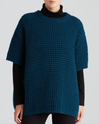 Marc By Marc Jacobs Sweater - Walley - Lyst