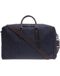 Lyst - Men s Dolce   Gabbana Luggage and suitcases 7ae6d2147992b