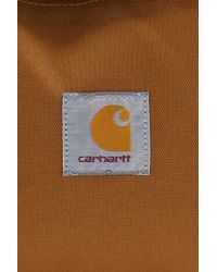 Carhartt - Brown Watch Backpack - Lyst