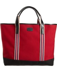 T. Anthony - Boating Tote - Lyst