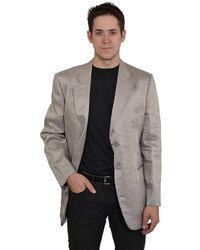 Giorgio Armani | Men's Sports Jacket | Lyst
