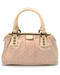 Louis Vuitton Trapeze Pm Handbag - Lyst