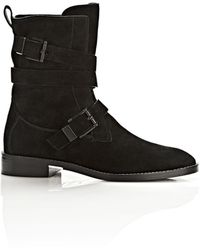 Alexander Wang Louise Boot - Lyst